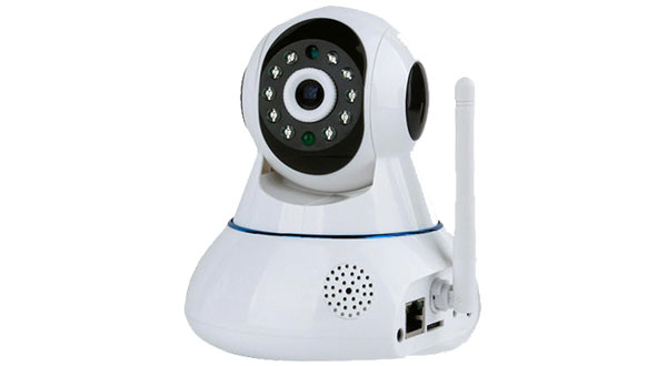 Wifi Camera / Wireless IP Camera
